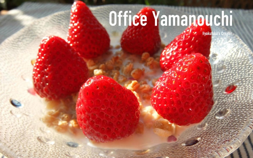 Office Yamanouchi